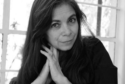 Carmen Boullosa Carmen Boullosa Texas Excerpt in Words Without Borders