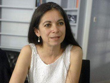 Carmen Boullosa Quotes by Carmen Boullosa Like Success