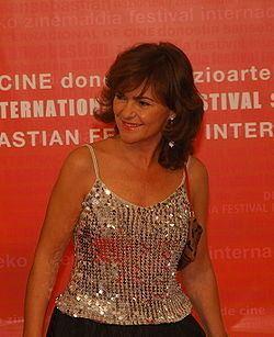 Carmen Calvo Poyato httpsuploadwikimediaorgwikipediacommonsthu