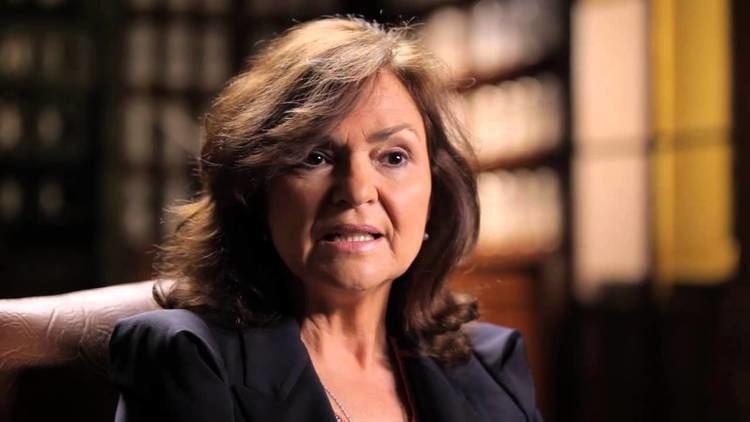 Carmen Calvo Poyato ENT CARMEN CALVO YouTube
