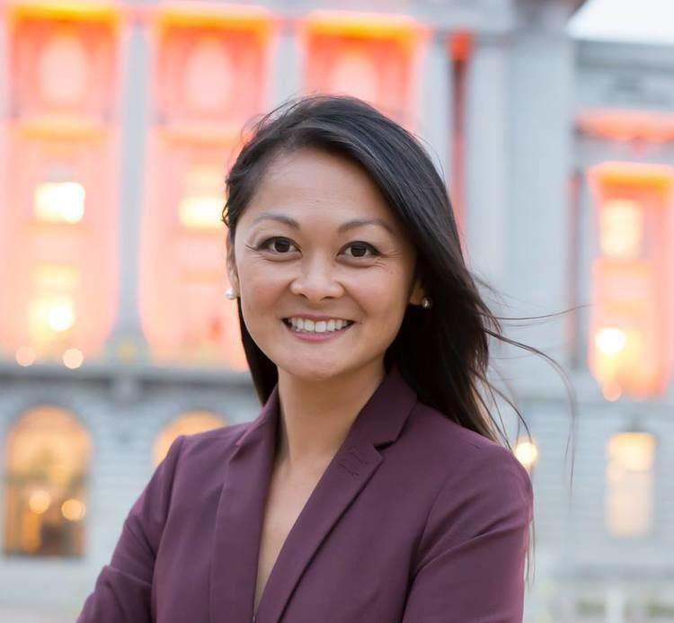 Carmen Chu Testimonials Colleen Crowley Coaching