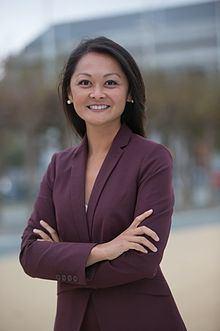 Carmen Chu Carmen Chu Wikipedia the free encyclopedia