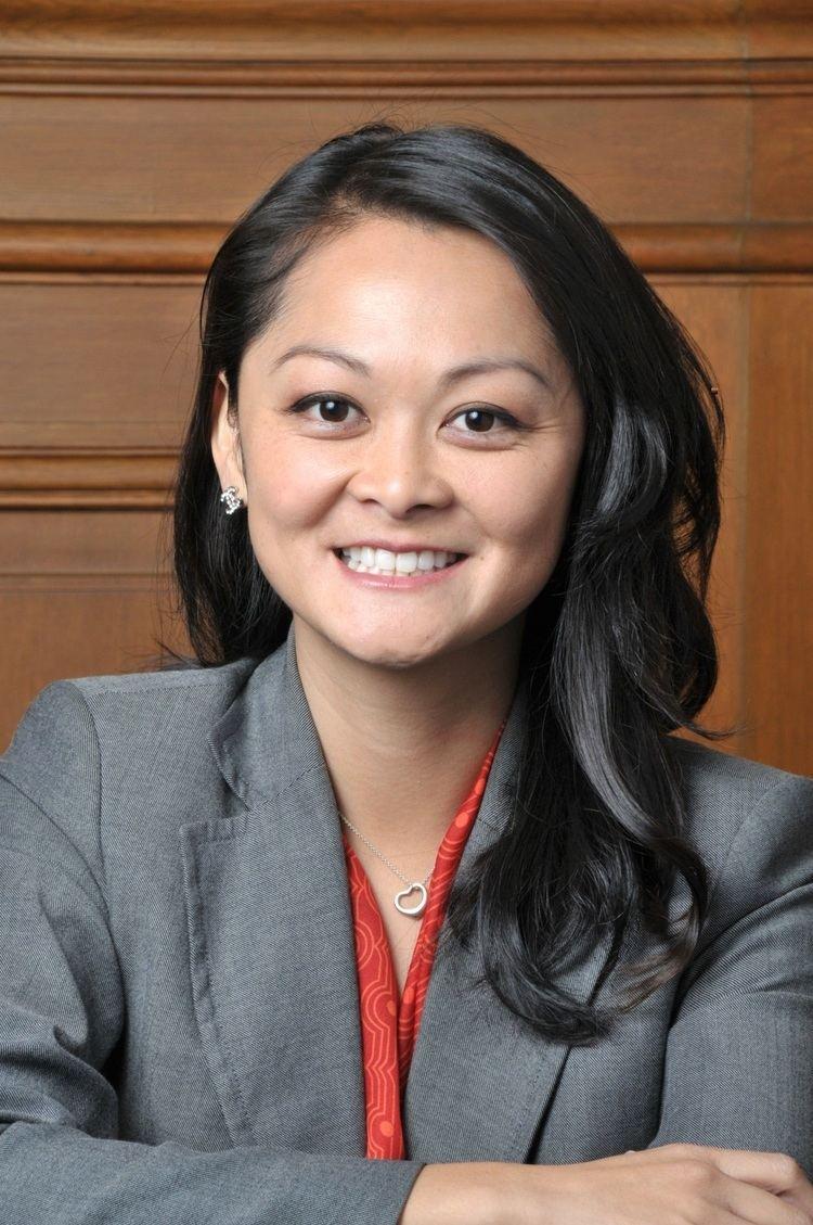 Carmen Chu wwwsfbosorgModulesShowImageaspximageid4092