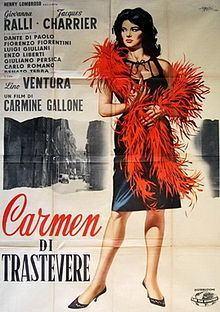 Carmen di Trastevere httpsuploadwikimediaorgwikipediaenthumbc