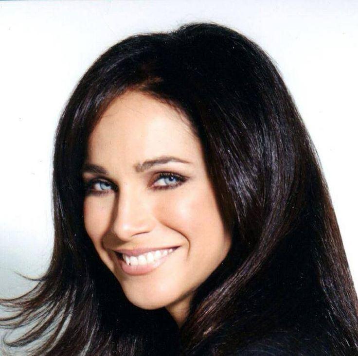Carmen Dominicci Alchetron The Free Social Encyclopedia