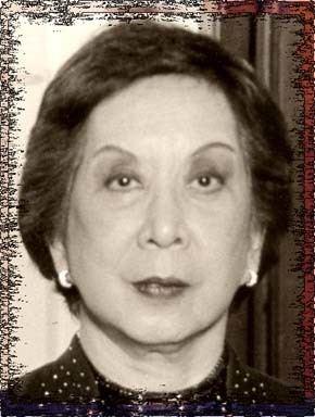 Carmen Guerrero Nakpil rizallibadmueduphaliwwimageswomenpicsCNak