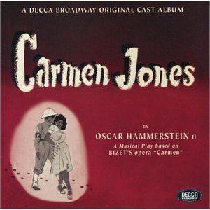 Carmen Jones httpsuploadwikimediaorgwikipediaen883Car
