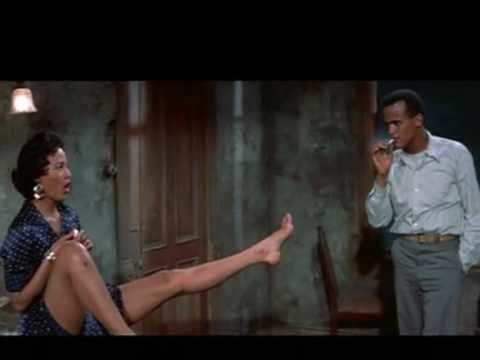 Carmen Jones (film) carmen jones 1954 YouTube