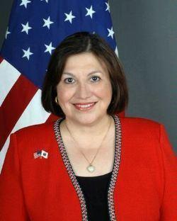 Carmen Lomellin httpsuploadwikimediaorgwikipediacommons22