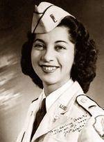 Carmen Lozano Dumler httpsuploadwikimediaorgwikipediaenthumbf