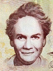 Carmen Lyra httpsuploadwikimediaorgwikipediacommonsthu