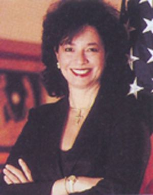 Carmen Maria Martinez Carmen Maria Martinez Charge dAffaires US Embassy Rangoon Burma