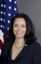 Carmen Maria Martinez