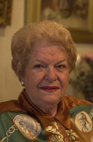 Carmen Montejo Carmen Montejo Wikipedia