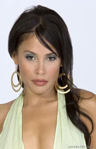Carmen Perez Carmen Perez Celebrities lists