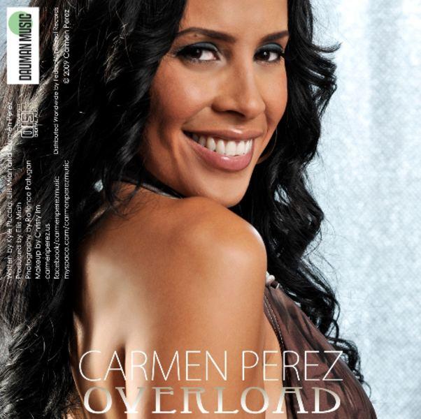 Carmen Perez cdnbandmixcombandmixusmedia229229567497844