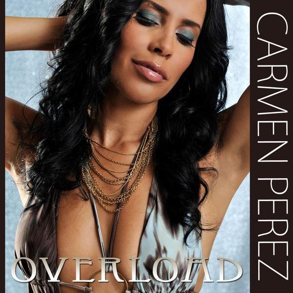 Carmen Perez Carmen Perez Musician in Hollywood CA BandMixcom
