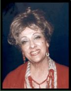 Carmen Romano Carmen Romano Knoll