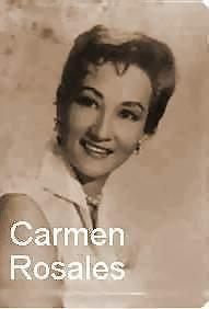 Carmen Rosales httpsuploadwikimediaorgwikipediatl443Car