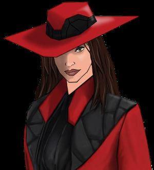 Carmen Sandiego httpsuploadwikimediaorgwikipediaeneedCar