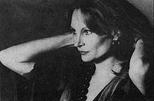 Carmen Scarpitta httpsuploadwikimediaorgwikipediaitthumbb
