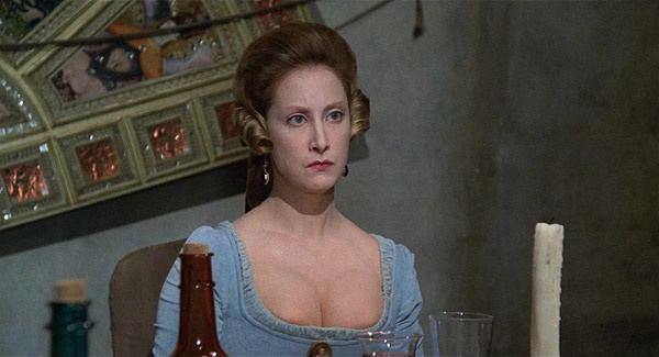 Carmen Scarpitta Scarpitta Carmen Mmoires de Guerre