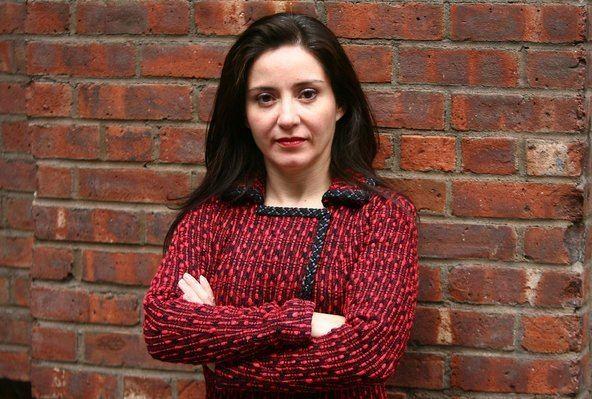 Carmen Segarra Suit Revives Goldman Conflict Issue The New York Times