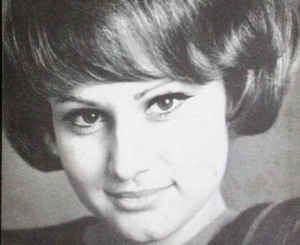 Carmen Villani Carmen Villani Discography at Discogs