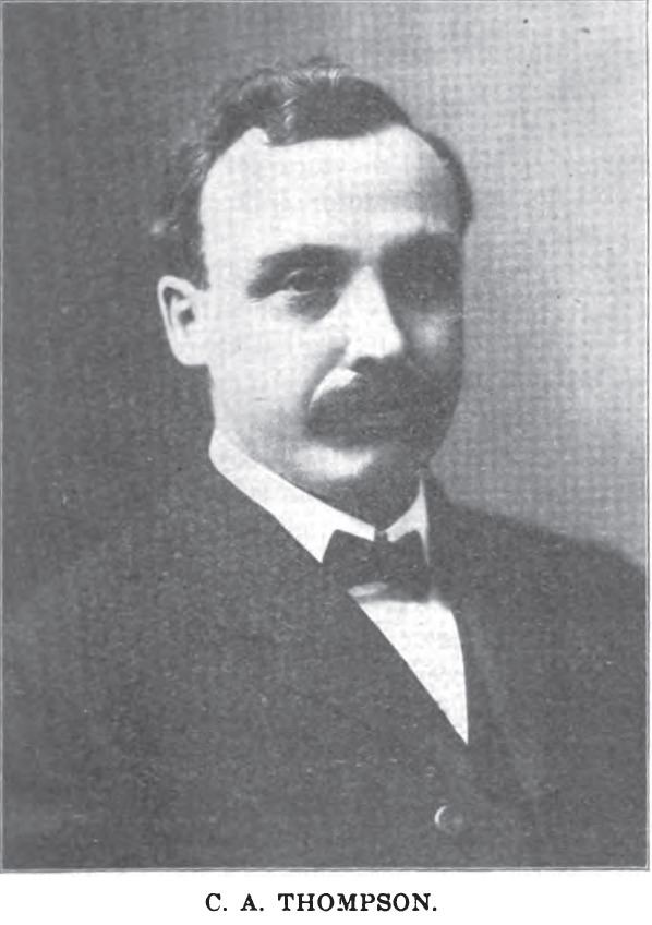 Carmi Thompson FileCarmi Thompsonpng Wikimedia Commons