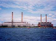 Carmichael v National Power plc httpsuploadwikimediaorgwikipediacommonsthu