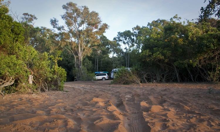 Carmila, Queensland httpsaustravelphotographyfileswordpresscom2