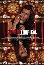 Carmin Tropical httpsimagesnasslimagesamazoncomimagesMM