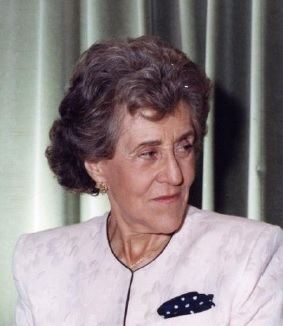 Carmina Virgili Universitat de Barcelona Acto de homenaje a la Dra Carmina