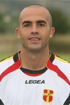 Carmine Coppola (footballer) waytofamouscomimagescarminecoppola03jpg