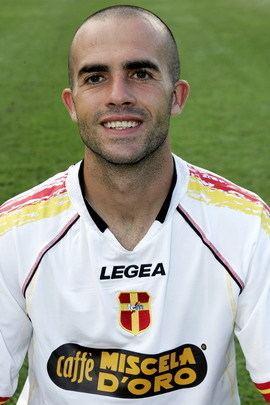 Carmine Coppola (footballer) wwwtuttocalciatorinetfotocalciatoricoppolacajpg