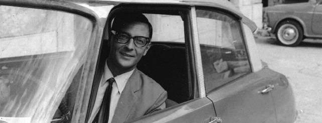 Carmine Pecorelli Un giornalista scomodo storia di Mino Pecorelli Delittinet