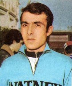 Carmine Preziosi httpsuploadwikimediaorgwikipediaitthumbe