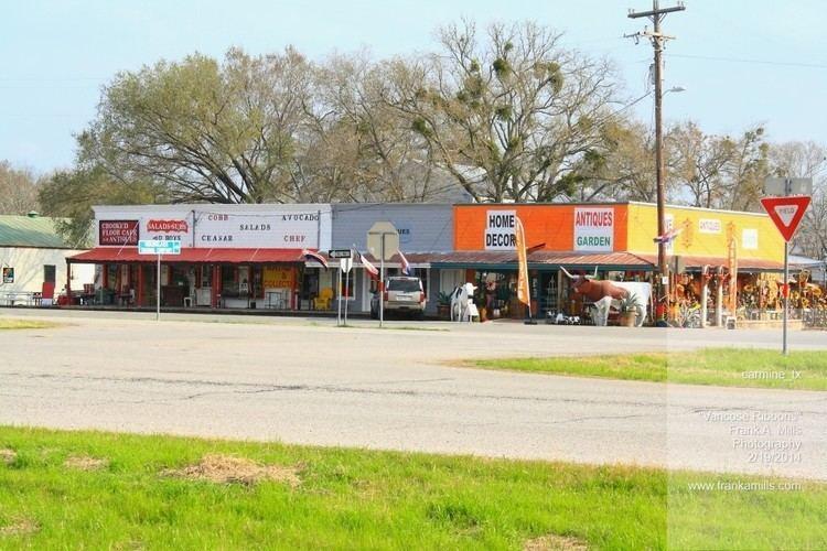 Carmine, Texas wwwfrankamillscomwpcontentuploads201402car