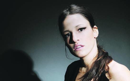 Carminho Carminho Portugese soul sister bringing new sound to