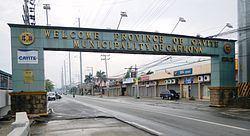 Carmona, Cavite httpsuploadwikimediaorgwikipediacommonsthu
