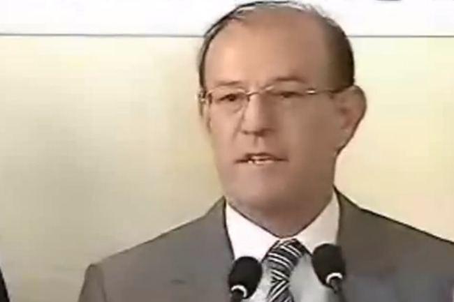 Carmona Rodrigues Ministrio Pblico vai recorrer do acrdo do processo