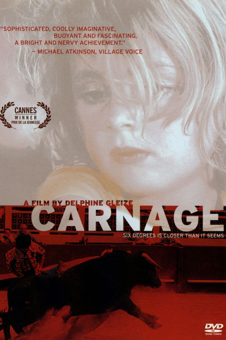 Carnage (2002 film) wwwgstaticcomtvthumbdvdboxart81934p81934d