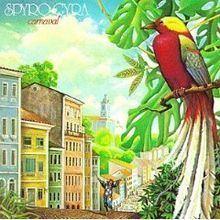Carnaval (Spyro Gyra album) httpsuploadwikimediaorgwikipediaenthumbf