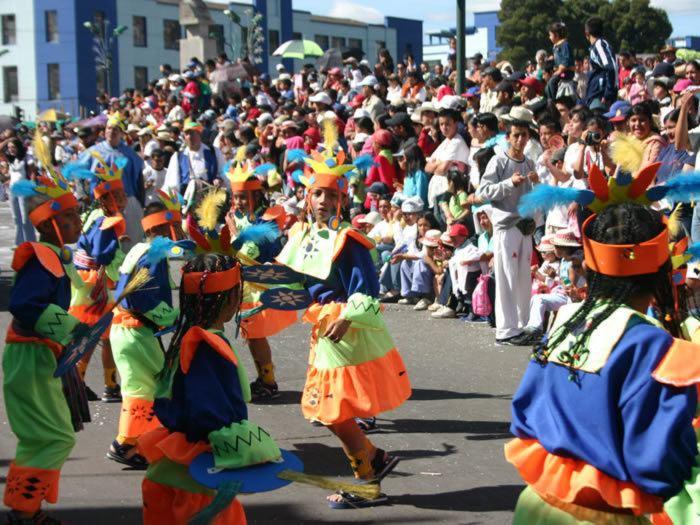 Carnavalito FileCARNAVALITO 20072 DARIOESTRADAjpg Wikimedia Commons