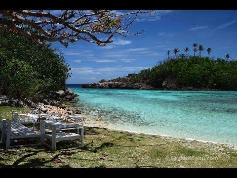 Carnaza Island wwwpeanutbrowascomuploads558755874995car