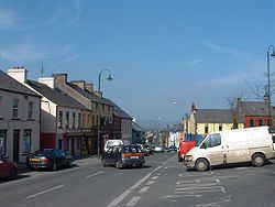 Carndonagh httpsuploadwikimediaorgwikipediacommonsthu