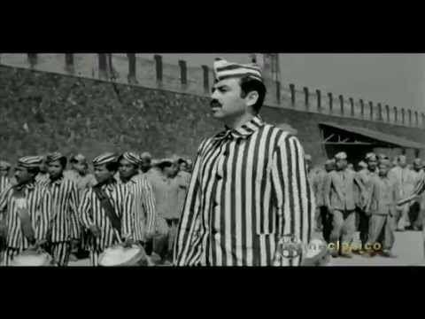 Carne de presidio Pedro Armendriz en Carne de Presidio 1952 Cine Clsico YouTube