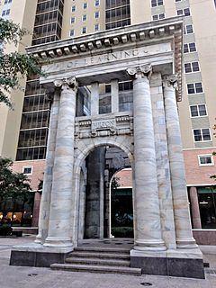 Carnegie Education Pavilion httpsuploadwikimediaorgwikipediacommonsthu