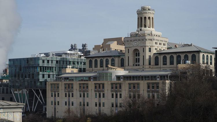 Carnegie Mellon College of Engineering