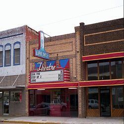 Carnegie, Oklahoma httpsuploadwikimediaorgwikipediacommonsthu